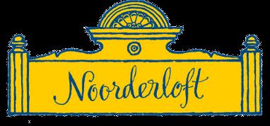 Landelijk logeren bij Lauwersmeer en Waddenzee